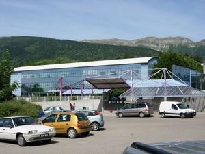 college du Turet
