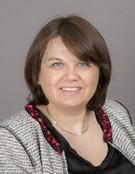ASSENARE Nathalie