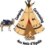 logo du camping