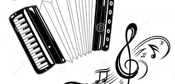 accordeon-d4ed777fa50e8804993c3b5153ca4212