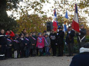 cmj-commemoration-11-novembre-mamelon-vert
